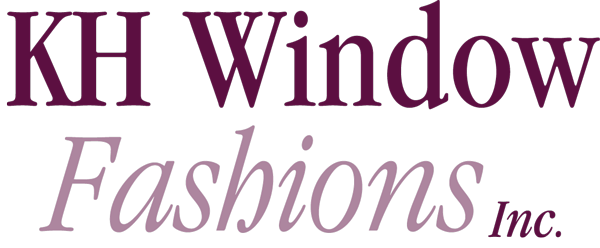 KH Window Fashions