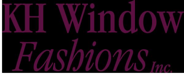 KH Window Fashions
