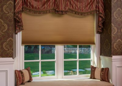 Karen Howland Walker KH Window Fashions_092517-9332