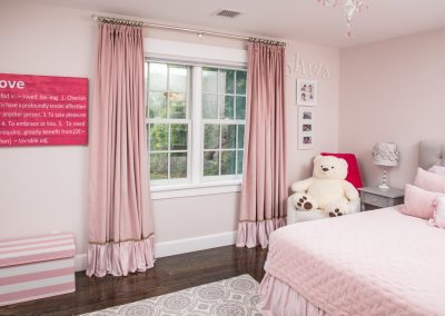 Karen Howland Walker KH Window Fashions_091917-8941